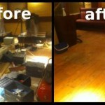 builders-clean-london-before-and-after-pictures