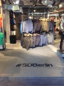 shop-floor-berlin
